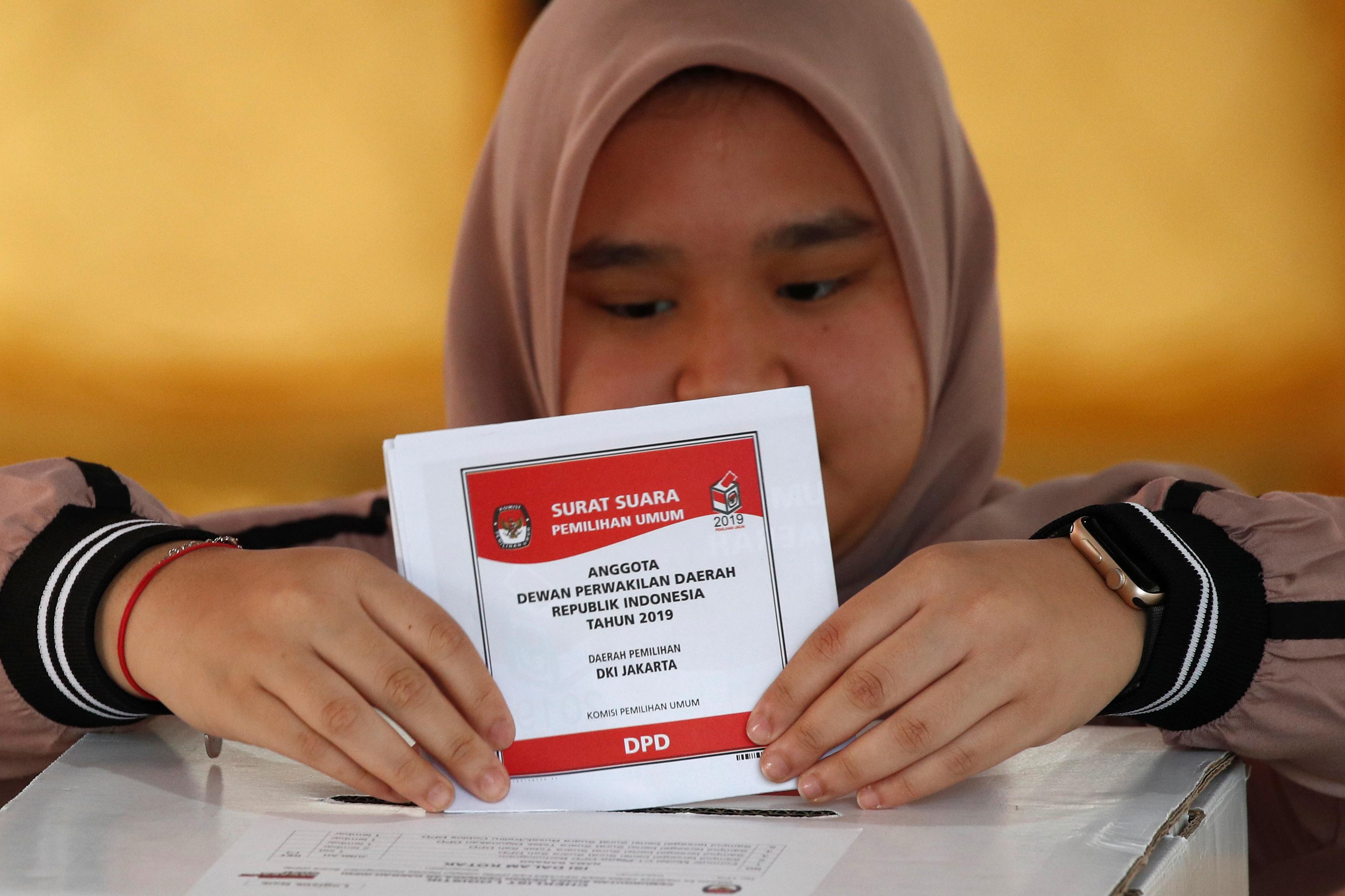 إندونيسيا (10)
