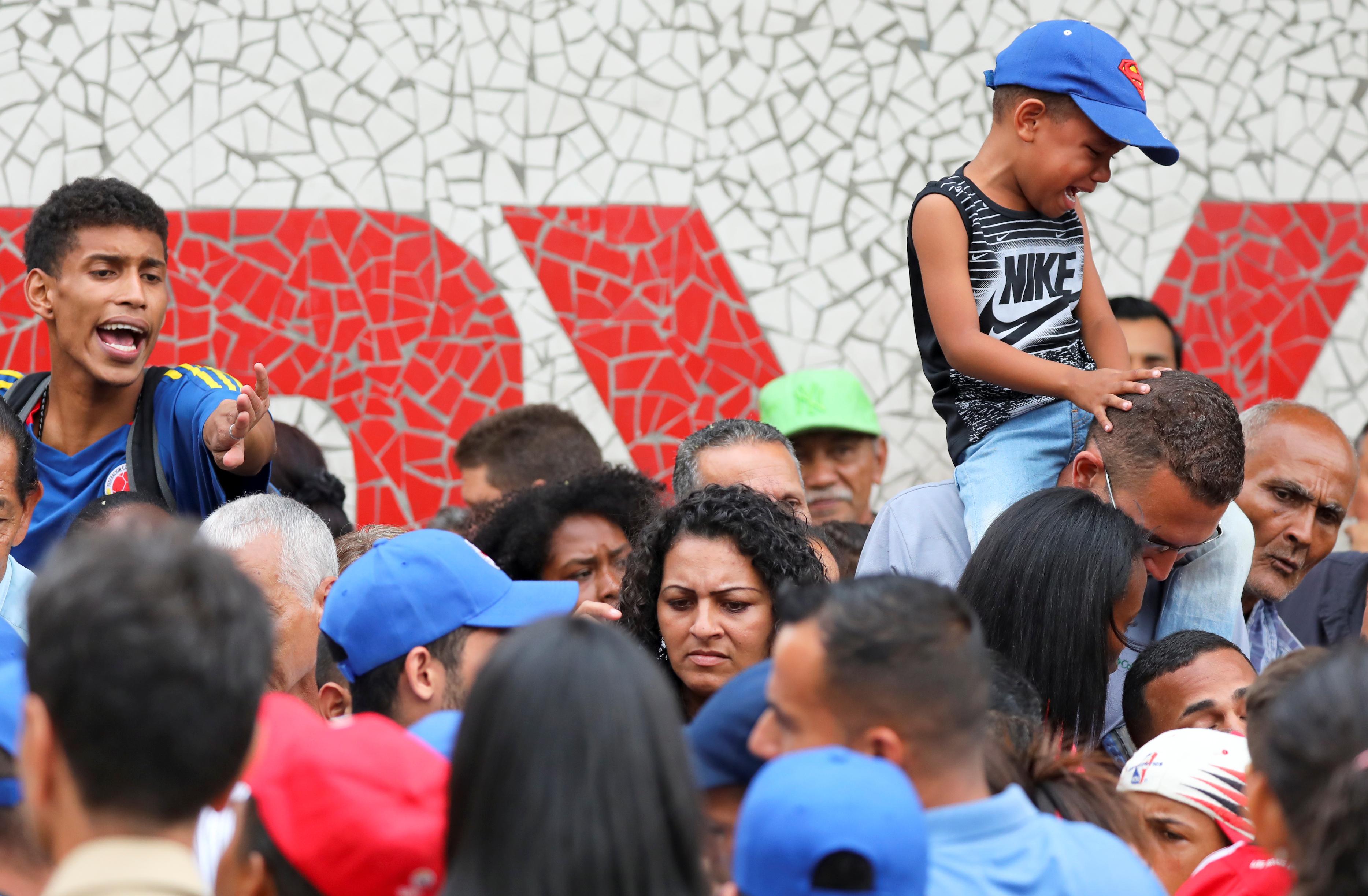 فنزويلا (10)