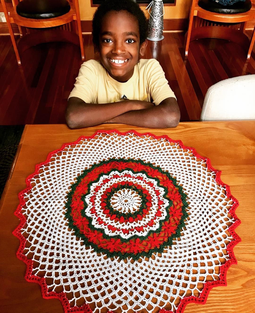 11-year-old-boy-creates-inspired-crochet-masterpieces-03