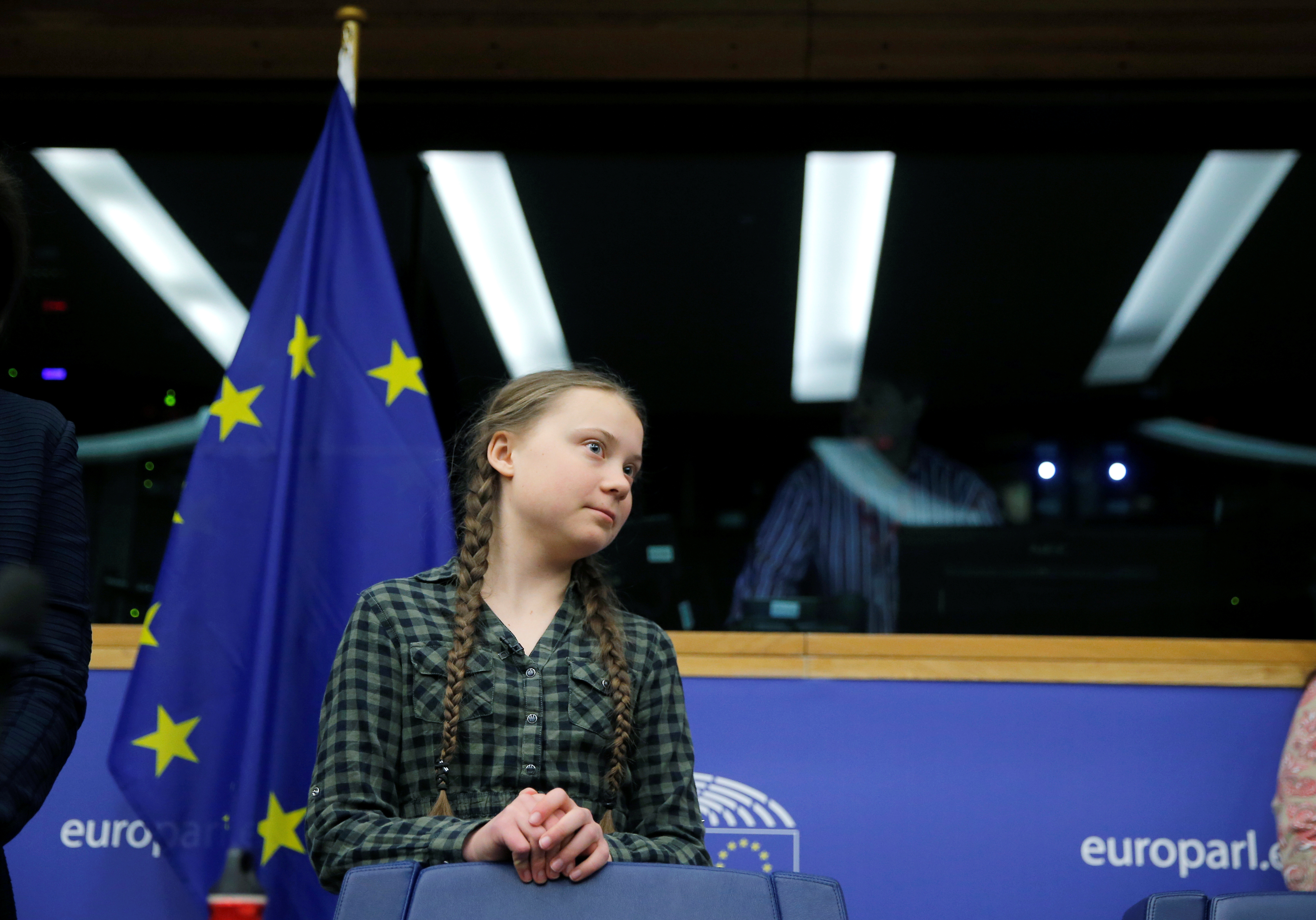 2019-04-16T130731Z_1462334744_RC17B4345290_RTRMADP_3_CLIMATE-CHANGE-TEEN-ACTIVIST-NEWSER