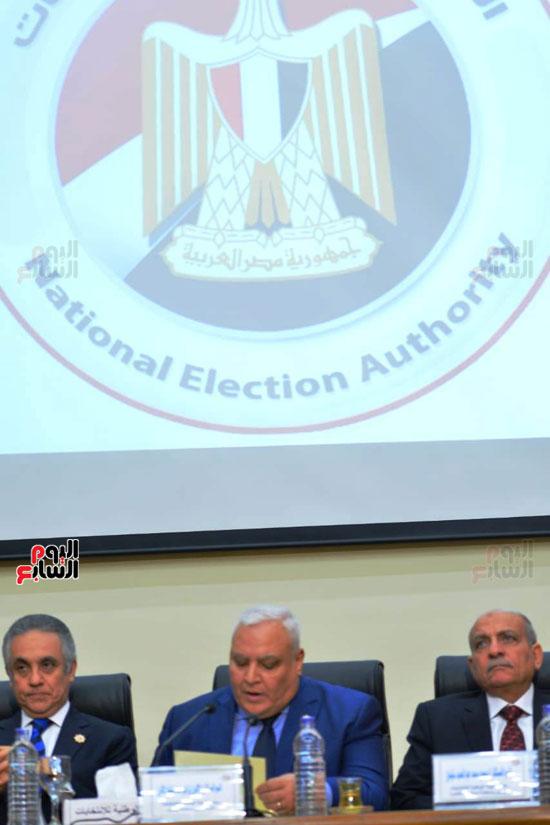 الوطنية للانتخابات (36)