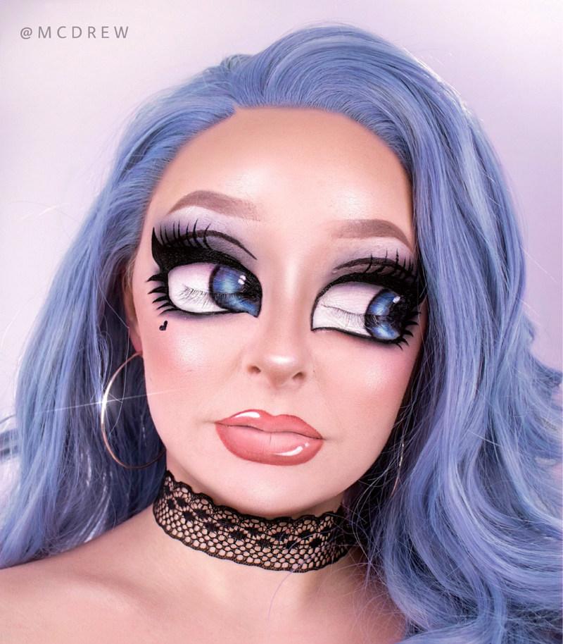 self-taught-makeup-artist-mcdrew-02