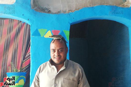 أحمد عادل (2)