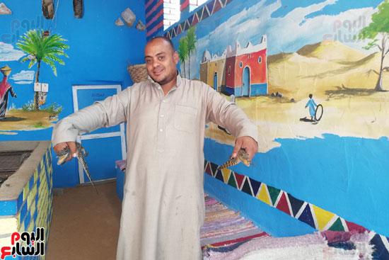 أحمد عادل (1)