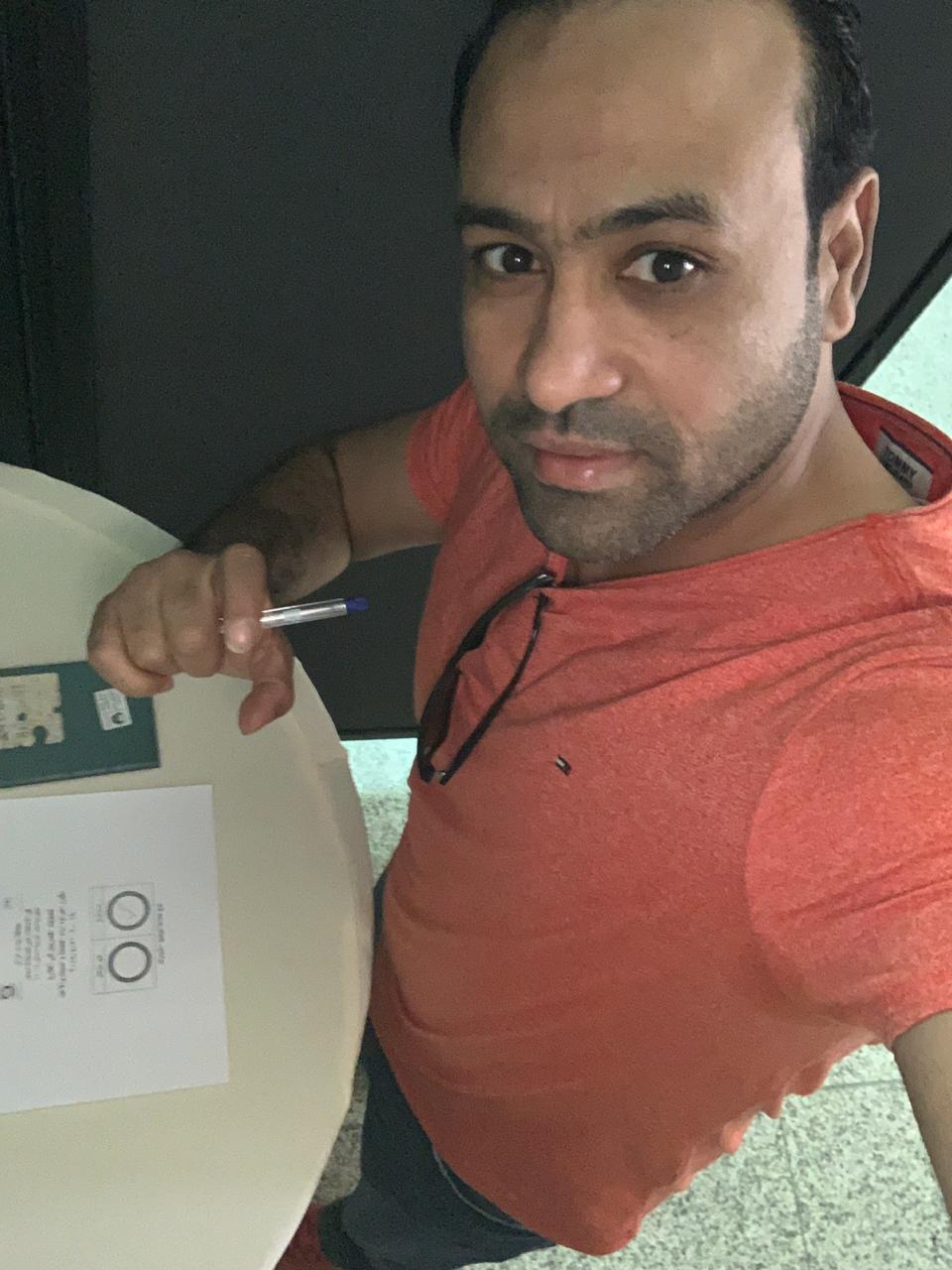 ابو ظبى 2