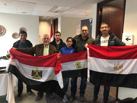 سفير-مصر-فى-كندا-(1)
