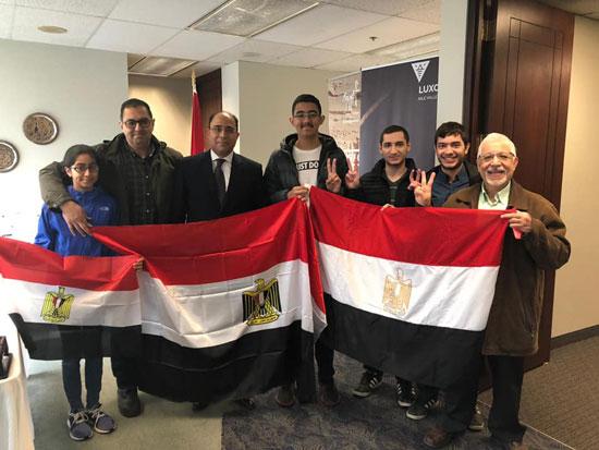 سفير-مصر-فى-كندا-(2)