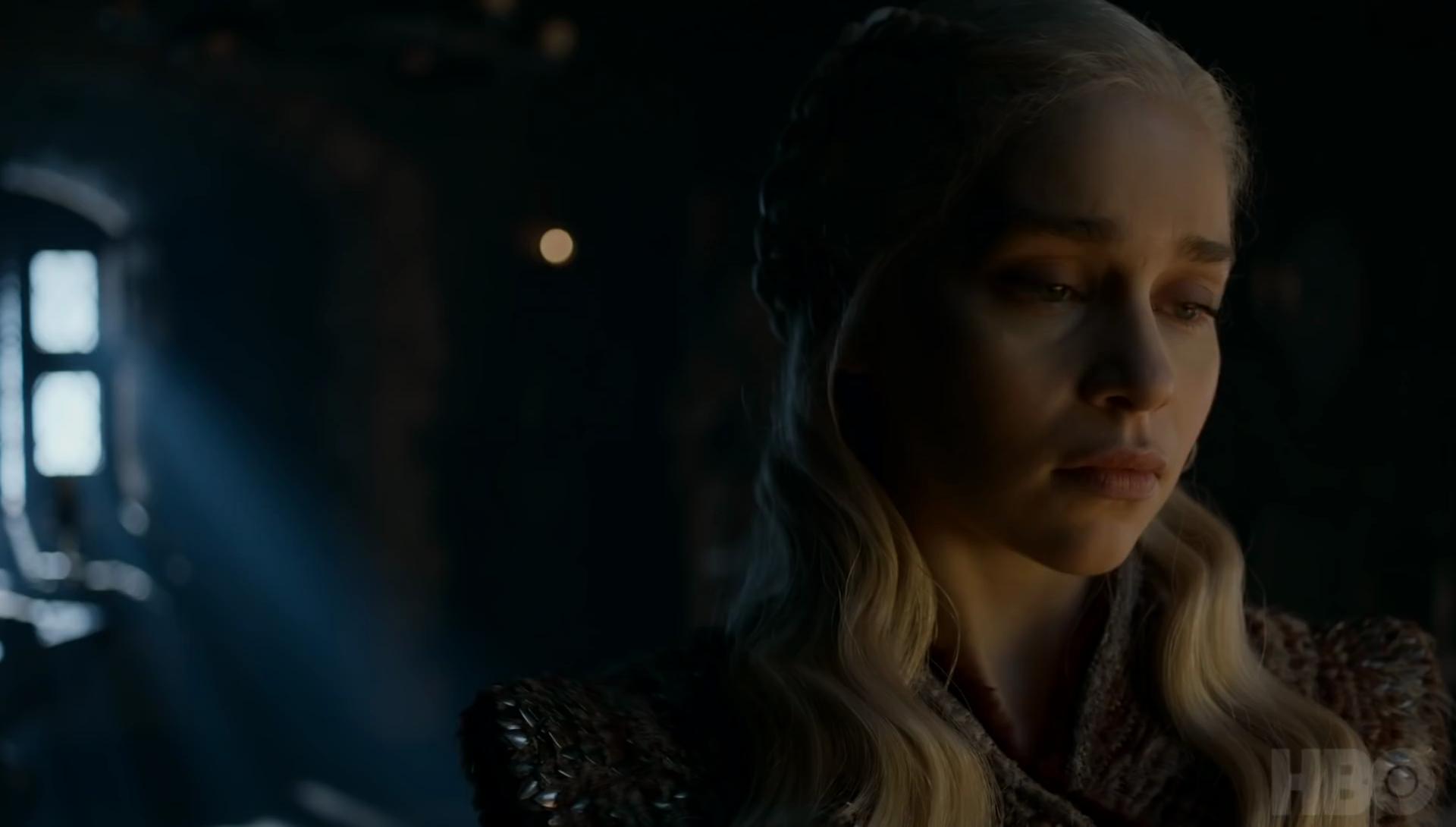 daenerys-targaryen-game-of-thrones-season-8