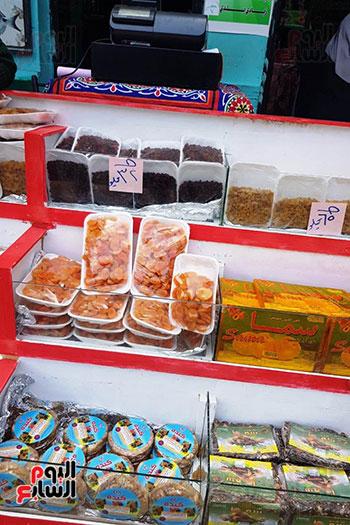 سلع-غذائية--بمنافذ-وزارة-الزراعة-(2)