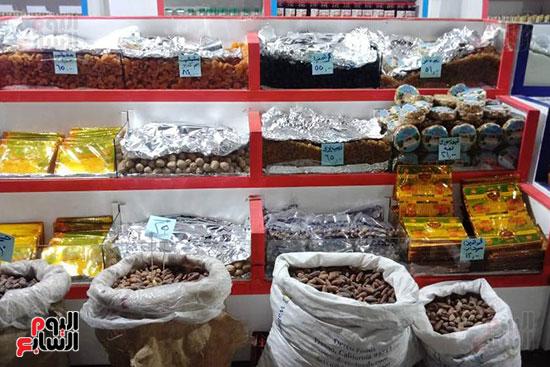سلع-غذائية--بمنافذ-وزارة-الزراعة-(8)