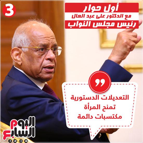 أول-حوار-مع-رئيس-البرلمان-بعد-إنجاز-التعديلات-الدستورية-(2)