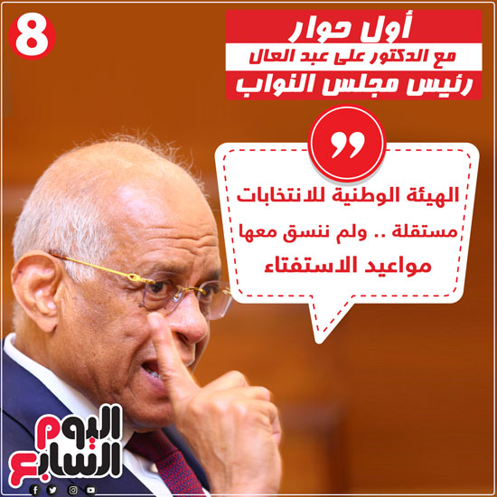 أول-حوار-مع-رئيس-البرلمان-بعد-إنجاز-التعديلات-الدستورية-(7)