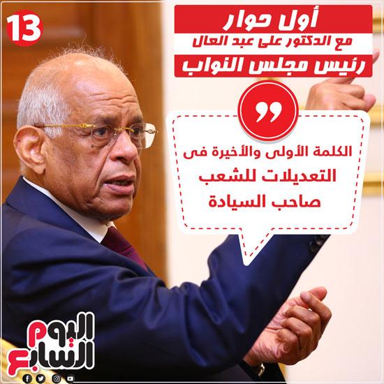 أول-حوار-مع-رئيس-البرلمان-بعد-إنجاز-التعديلات-الدستورية-(12)