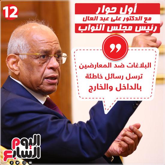 أول-حوار-مع-رئيس-البرلمان-بعد-إنجاز-التعديلات-الدستورية-(11)