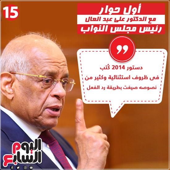أول-حوار-مع-رئيس-البرلمان-بعد-إنجاز-التعديلات-الدستورية-(14)