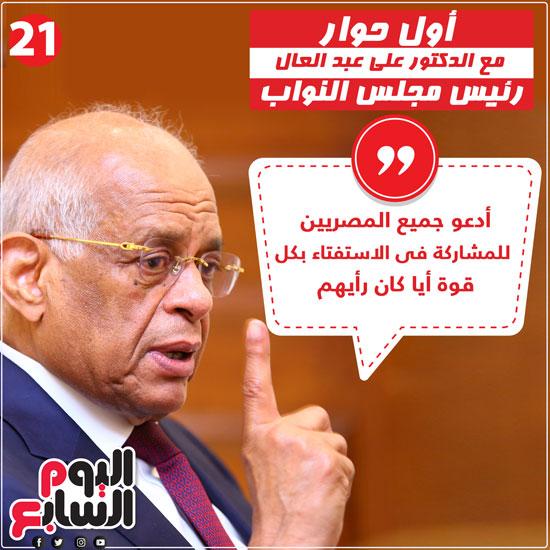 أول-حوار-مع-رئيس-البرلمان-بعد-إنجاز-التعديلات-الدستورية-(20)