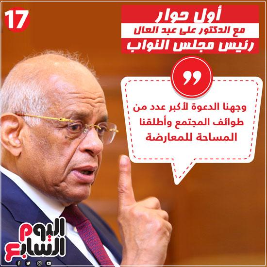 أول-حوار-مع-رئيس-البرلمان-بعد-إنجاز-التعديلات-الدستورية-(16)