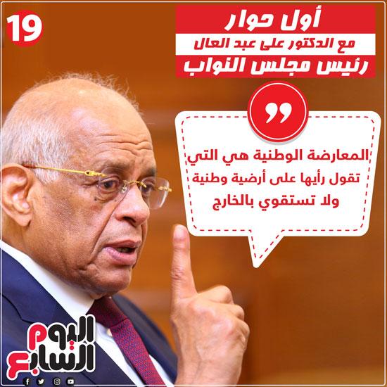 أول-حوار-مع-رئيس-البرلمان-بعد-إنجاز-التعديلات-الدستورية-(18)