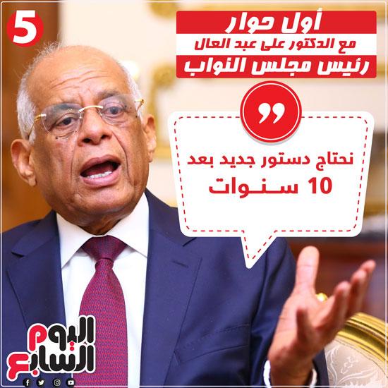 أول-حوار-مع-رئيس-البرلمان-بعد-إنجاز-التعديلات-الدستورية-(4)