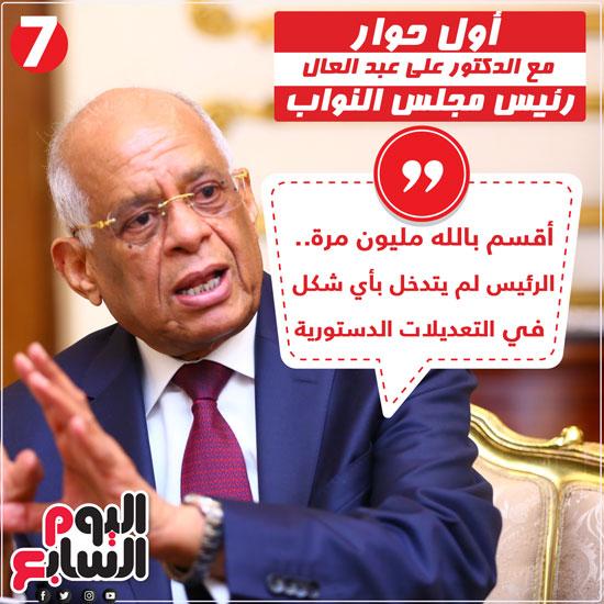 أول-حوار-مع-رئيس-البرلمان-بعد-إنجاز-التعديلات-الدستورية-(6)