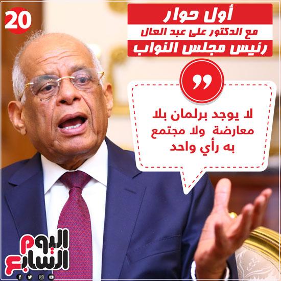 أول-حوار-مع-رئيس-البرلمان-بعد-إنجاز-التعديلات-الدستورية-(19)