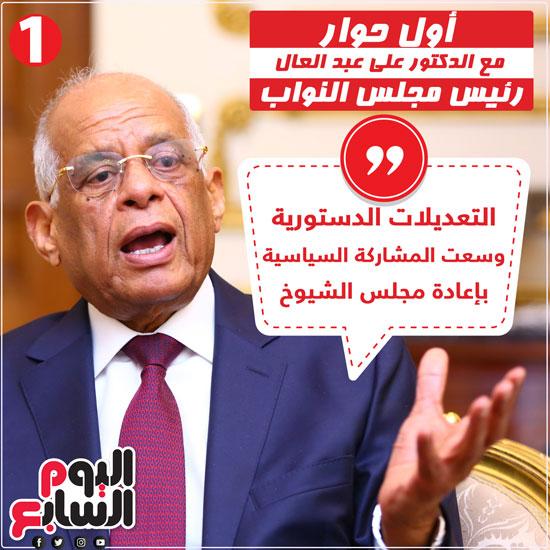أول-حوار-مع-رئيس-البرلمان-بعد-إنجاز-التعديلات-الدستورية-(23)