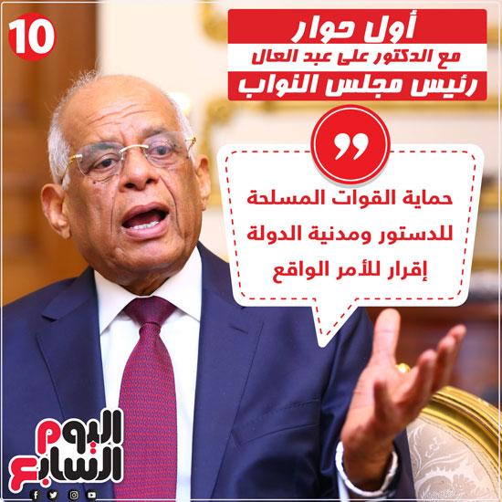 أول-حوار-مع-رئيس-البرلمان-بعد-إنجاز-التعديلات-الدستورية-(9)