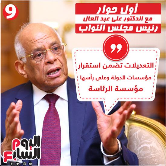 أول-حوار-مع-رئيس-البرلمان-بعد-إنجاز-التعديلات-الدستورية-(8)