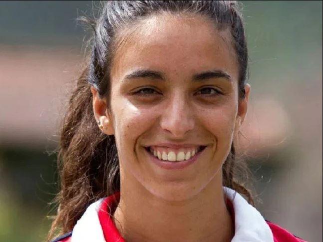 كاترينا سيكويرا
