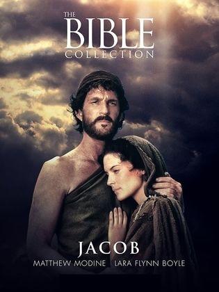 فيلم Jacob