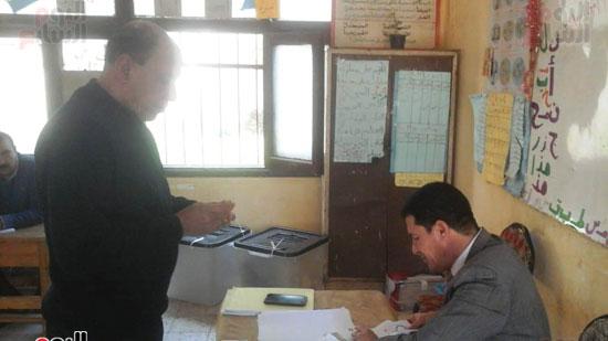 استفتاء الدستور (2)