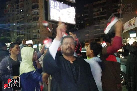 لجنة الجامعة العمالية بمدينة نصر (2)