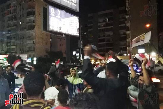 لجنة الجامعة العمالية بمدينة نصر (5)