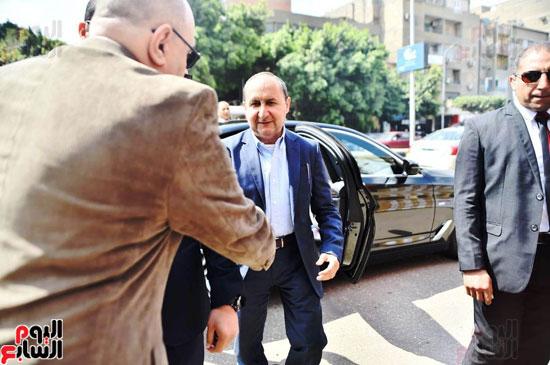 استفتاء عمرو نصار (7)