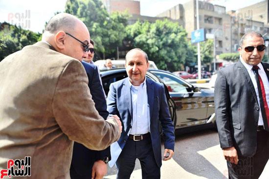 استفتاء عمرو نصار (2)