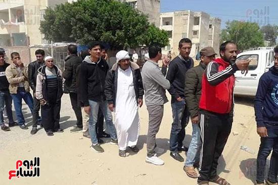 مسيرات-الشباب-بكفر-الشيخ--(6)