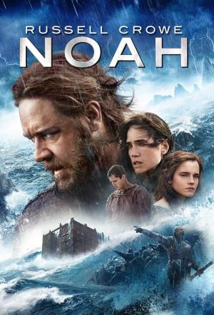 فيلم Noah