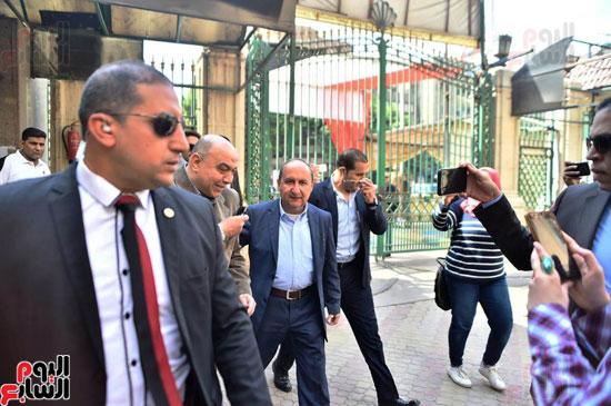 استفتاء عمرو نصار (5)