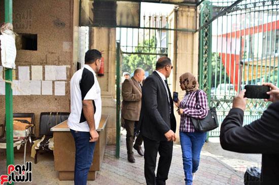 استفتاء عمرو نصار (9)