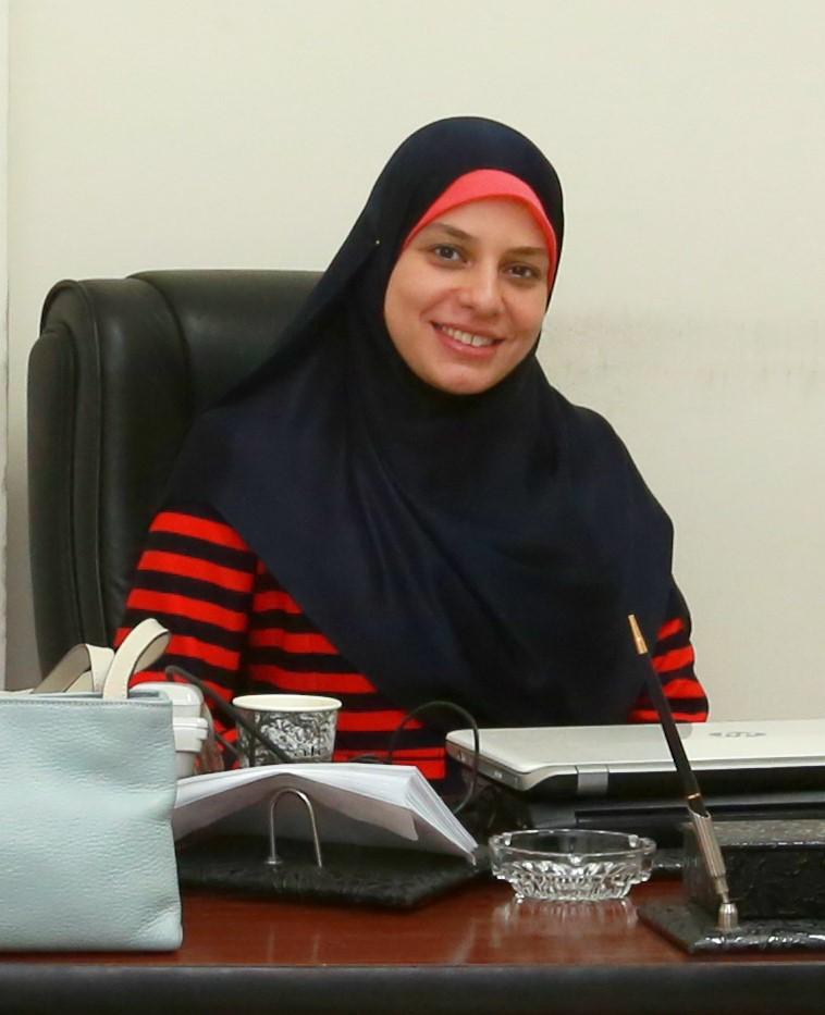 320192816417221-الدكتورة شيماء العبد