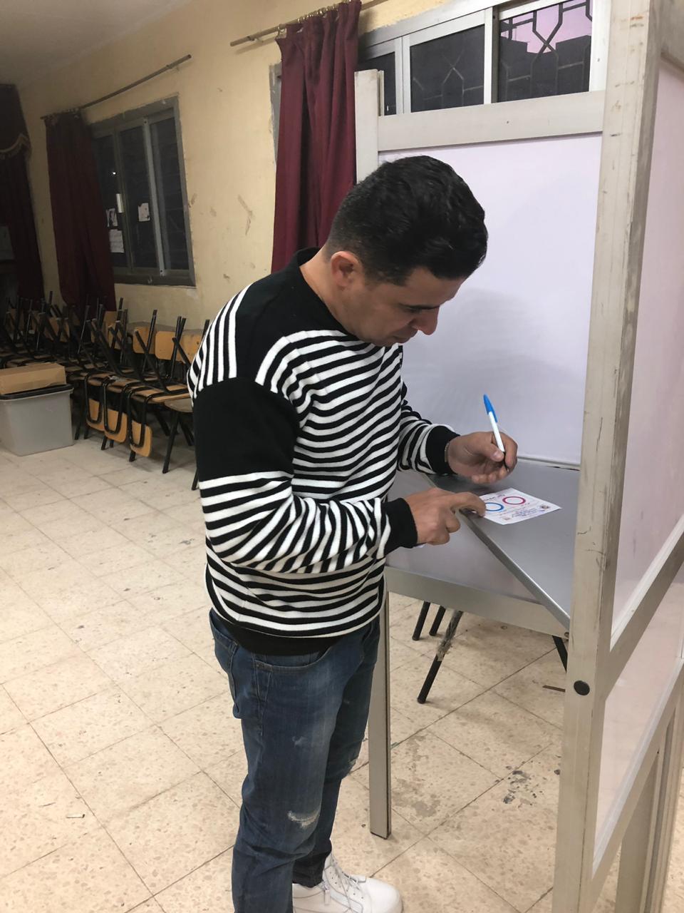 خالد الغندور  (2)