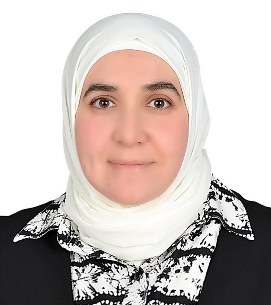 320192816417221-الدكتورة شيماء السيد أحمد