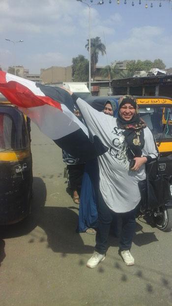 715270-الموطنين-أمام-اللجان-(1)