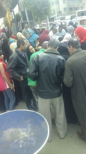 717391-الموطنين-أمام-اللجان-(2)