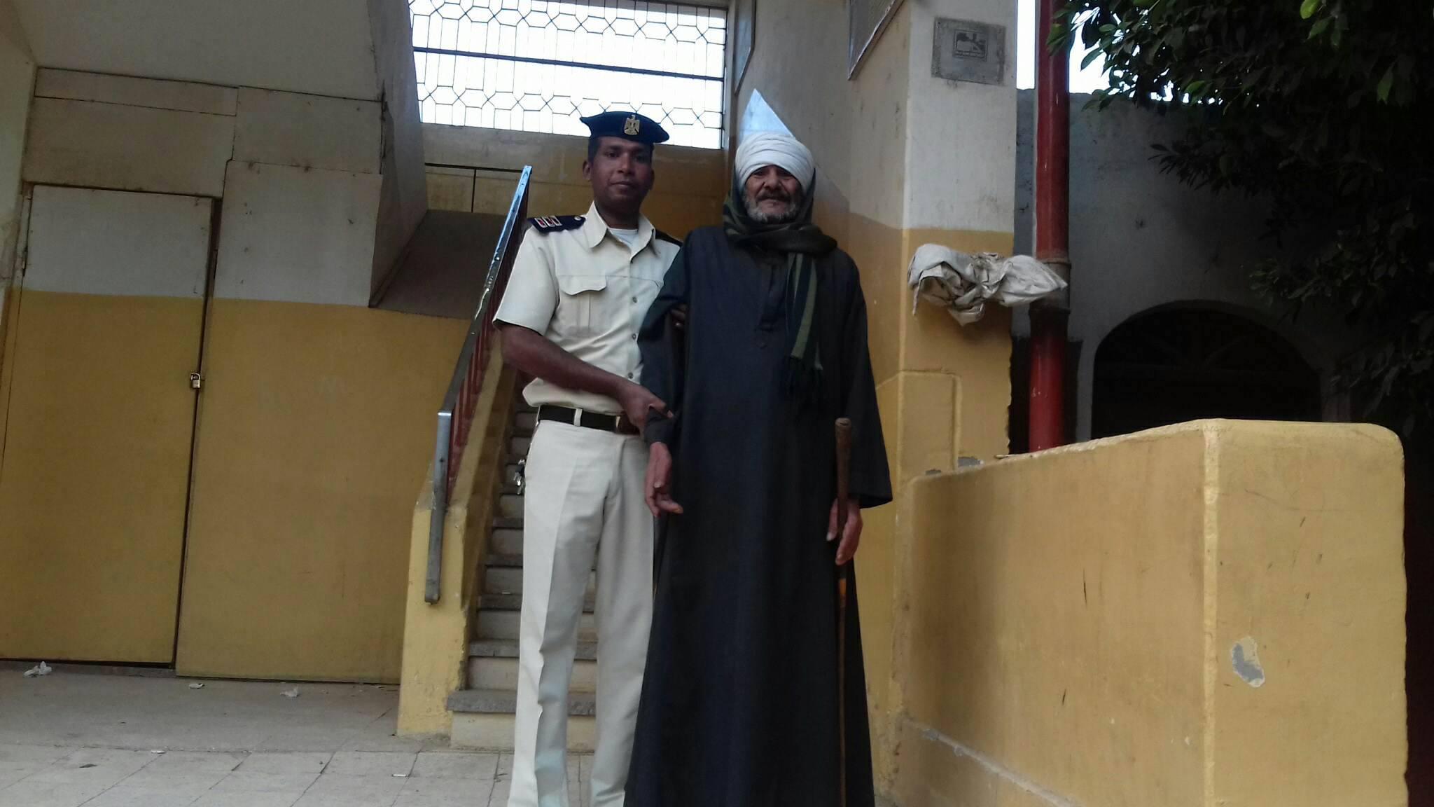 امين شرطة (1)