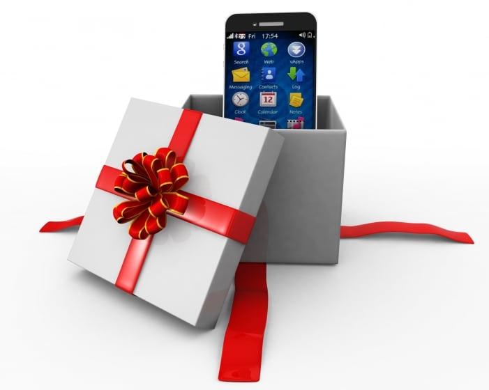 a1882b193 قبل ما تشترى هدية عيد ميلاد لمواليد برج الثور.. اعرف الأنسب للرجل ...