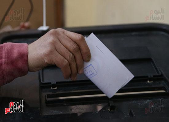 استفتاء الدستور (5)