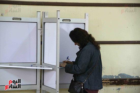 استفتاء الدستور (29)