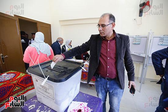 استفتاء الدستور (3)