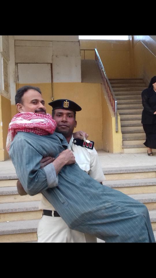 امين شرطة (2)